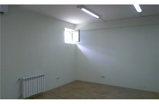 На Гоголя сдам офисное помещение 31 кв.м., фото — «Реклама Севастополя»