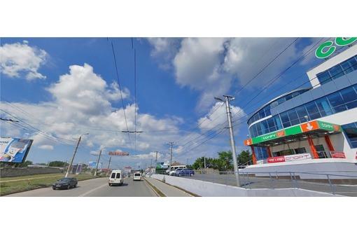 Пожаров - Красная линия, Аренда Торгово-Офисного помещения, площадью 160 кв.м., фото — «Реклама Севастополя»