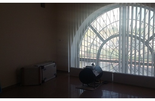 Трех-кабинетное Офисное помещение на Пр Античный, площадью 75 кв.м., фото — «Реклама Севастополя»