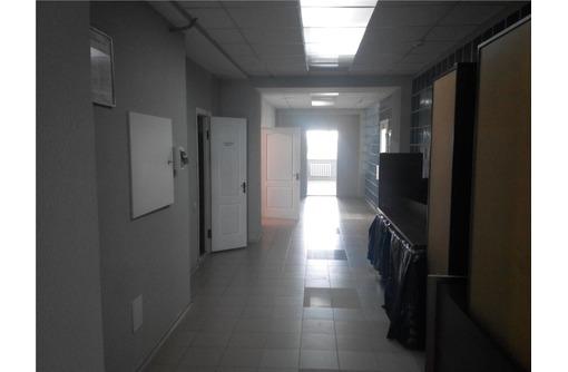 На Вакуленчука сдам офисное помещение 430 кв.м., фото — «Реклама Севастополя»