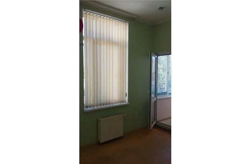 Трех-кабинетное Офисное помещение в районе ост. Юмашева, площадью 55 кв.м., фото — «Реклама Севастополя»