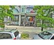 Торгово-Офисное на Первой линии Очаковцев, фото — «Реклама Севастополя»