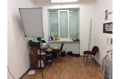 На Очаковцев сдам офисное помещение 15 кв.м., фото — «Реклама Севастополя»