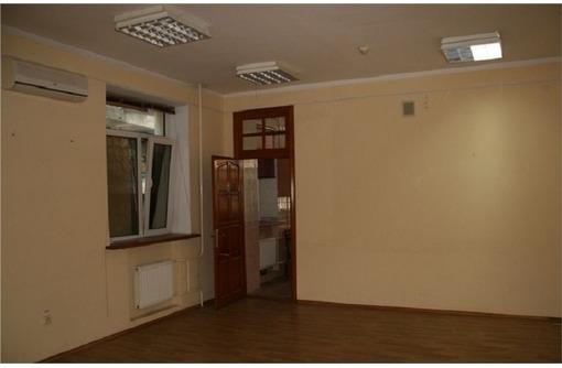 Элитное Офисное помещение в Центре города, общей площадью 118 кв.м., фото — «Реклама Севастополя»