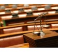 Представительство в судах Крыма - Юридические услуги в Крыму