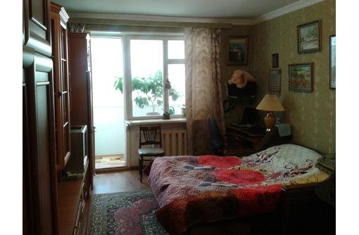 Продам 1-комнатную на Северной, у моря, фото — «Реклама Севастополя»