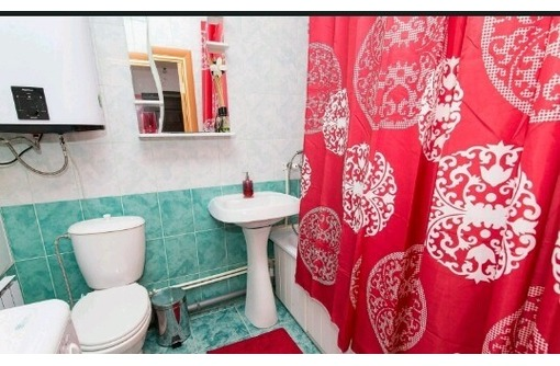 Сдам коттедж 900р/сутки  за дом, фото — «Реклама Севастополя»