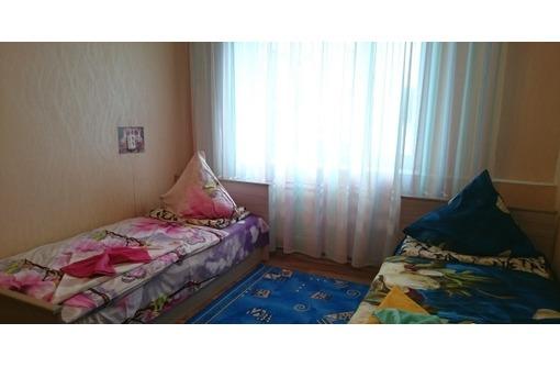 Номера 550р за комнату в сутки до 3человек, фото — «Реклама Севастополя»