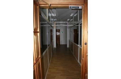 Офисное помещение на Володарского 118 кв.м., фото — «Реклама Севастополя»