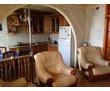 3-комнатная, 35.000 руб/мес., фото — «Реклама Севастополя»