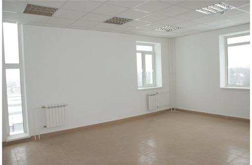 Район Адмирала Октябрьского - Аренда офисного помещения, площадью 27 кв.м., фото — «Реклама Севастополя»