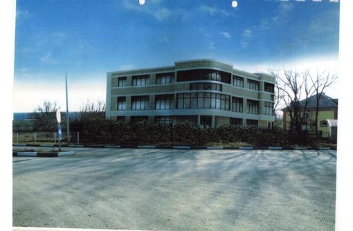 Продам участок под коммерцию в Симферополе, фото — «Реклама Симферополя»