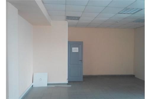 Помещение свободного назначения на проспекте Победы 150 кв.м., фото — «Реклама Севастополя»