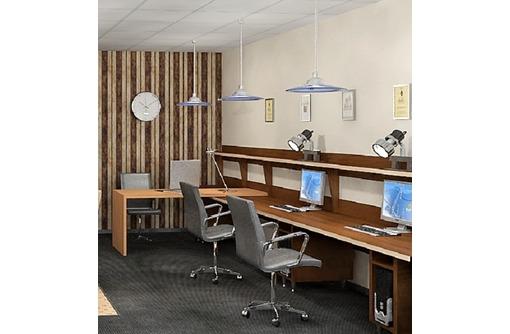 Офисное помещение на Вакуленчука 56 кв.м., фото — «Реклама Севастополя»