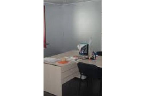 Офисное помещение на Очаковцев 26 кв.м., фото — «Реклама Севастополя»