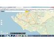 Продам новый добротный дом 150кв.м. Севастополь Фиолент Царское 4300000, фото — «Реклама Севастополя»