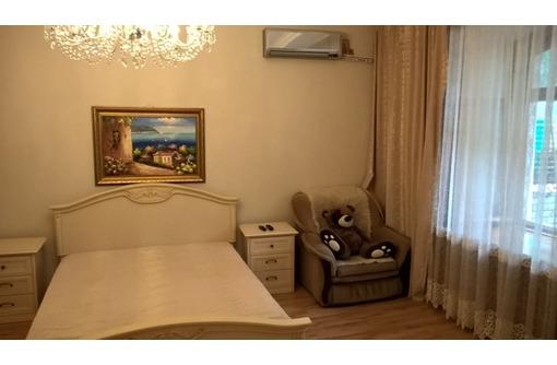 Ялта ул. Боткинская 2к. квартира до Набережной 100 метров, фото — «Реклама Ялты»