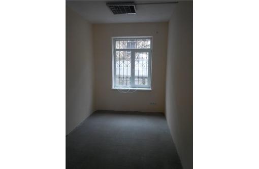 Офисное помещение на Кулакова 17 кв.м., фото — «Реклама Севастополя»