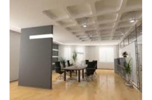 Офисное помещение на Очаковцев 50 кв.м., фото — «Реклама Севастополя»