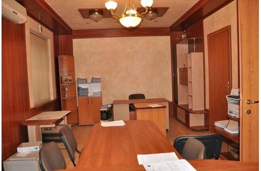 Офисное помещение на Пожарова 80 кв.м., фото — «Реклама Севастополя»
