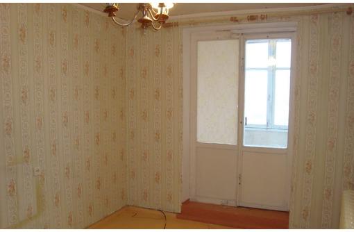 Комната в 4-х комнатной квартире, фото — «Реклама Евпатории»