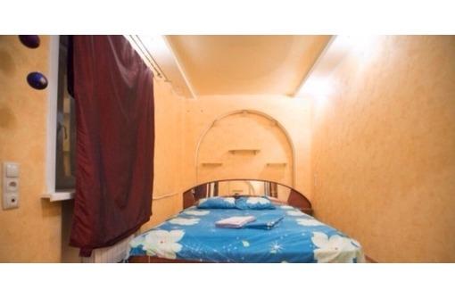 Сдам коттэдж 900р/сутки  за дом, фото — «Реклама Севастополя»