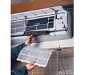 Ремонт, установка, обслуживание кондиционеров, холодильников - Ремонт в Алуште