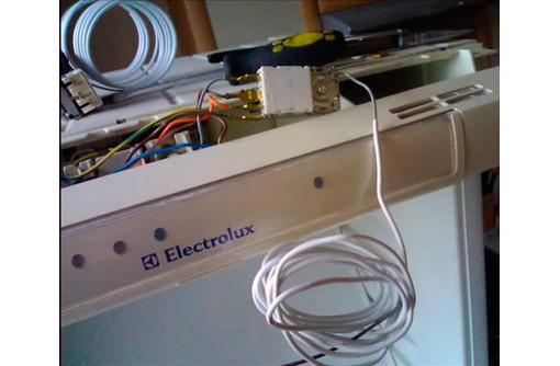 Ремонт, установка, обслуживание кондиционеров, холодильников, фото — «Реклама Алушты»