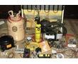 Ремонт, обслуживание  холодильного оборудования, стиральных машин, фото — «Реклама Алушты»