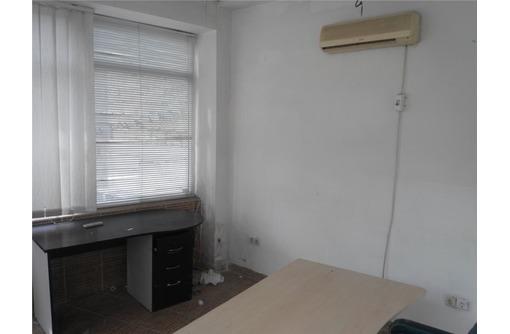 Офисное помещение на Вокзальной 20 кв.м., фото — «Реклама Севастополя»