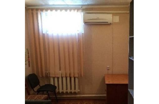 Офисное помещение на Пожарова 14 кв.м., фото — «Реклама Севастополя»