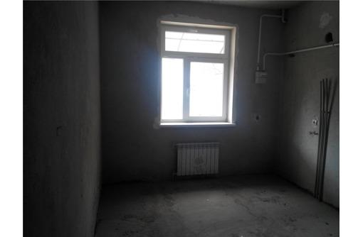 Офисное помещение на Керченской 46 кв.м., фото — «Реклама Севастополя»