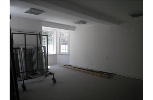Офисное помещение на Кулакова 80 кв.м., фото — «Реклама Севастополя»