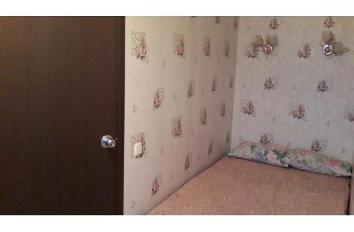 Сдам 2-комнатная  посуточно Севастополь Летчики  1700, фото — «Реклама Севастополя»
