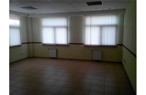 Двух-кабинетный Офис в Центре, фото — «Реклама Севастополя»