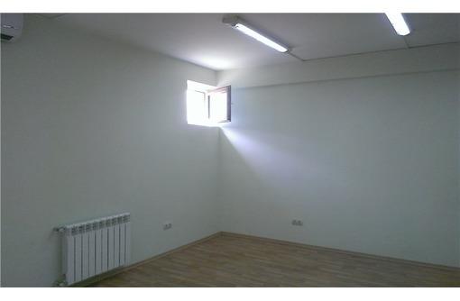 Офисное помещение на Гоголя 31 кв.м., фото — «Реклама Севастополя»