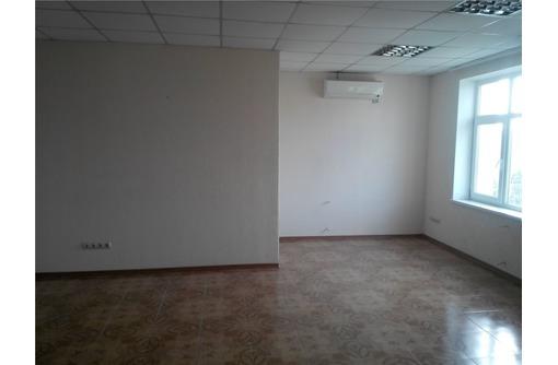 """В районе """"Муссона"""" - Лучшее Офисное помещение, площадью 52 кв.м., фото — «Реклама Севастополя»"""
