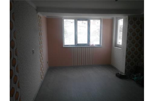 Офисное помещение на Степаняна 51 кв.м., фото — «Реклама Севастополя»