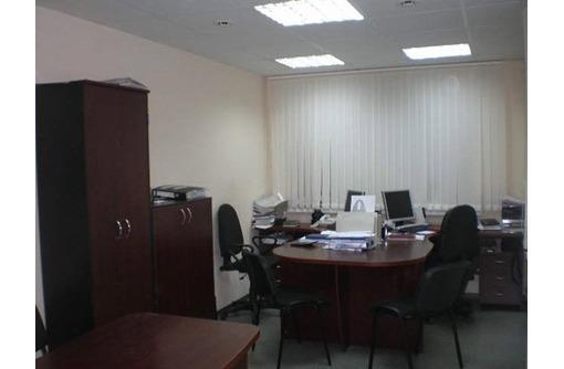 Пяти-кабинетный Офис районе Ленинской Налоговой, площадью 236 кв.м., фото — «Реклама Севастополя»