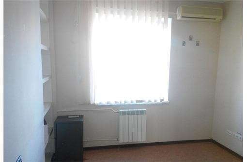 Офисное помещение на Пожарова 15 кв.м., фото — «Реклама Севастополя»