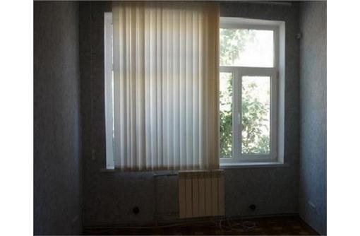 Офисное помещение на Блюхера 15 кв.м., фото — «Реклама Севастополя»