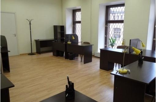 Офисное помещение на Новороссийской 40 кв.м., фото — «Реклама Севастополя»