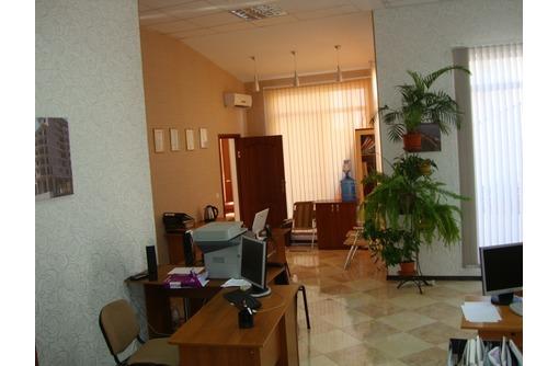 Офисное помещение на Вакуленчука 93 кв.м., фото — «Реклама Севастополя»