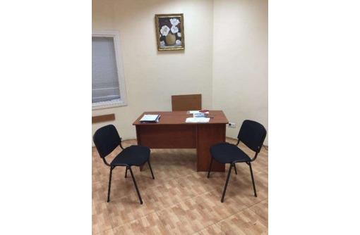 Аренда Меблированного Офисного помещения в районе Вокзалов, площадью 20 кв.м., фото — «Реклама Севастополя»
