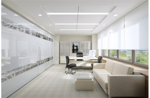 """Офисные помещения в районе ТЦ """"Муссон"""", площадью от 50 до 350 кв.м., фото — «Реклама Севастополя»"""