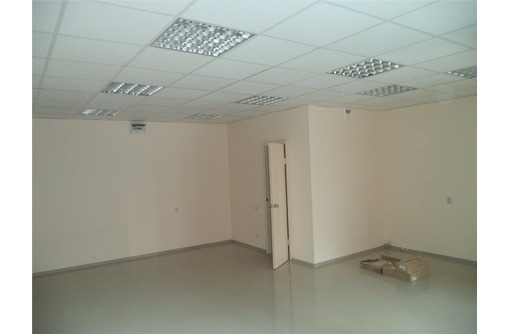 Двух-кабинетный Офис в Центре по адресу ул. Кулакова, площадью 70 кв.м., фото — «Реклама Севастополя»