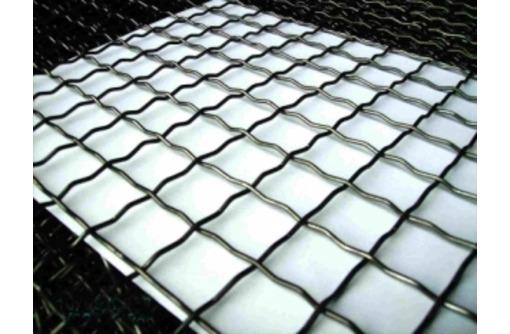 Сетка канилированная от производителя, фото — «Реклама Севастополя»
