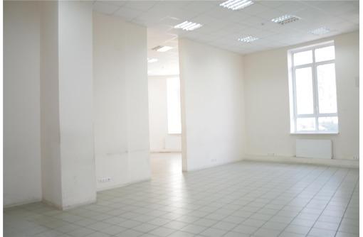 Офисное помещение на Адмирала Октябрьского 58 кв.м., фото — «Реклама Севастополя»