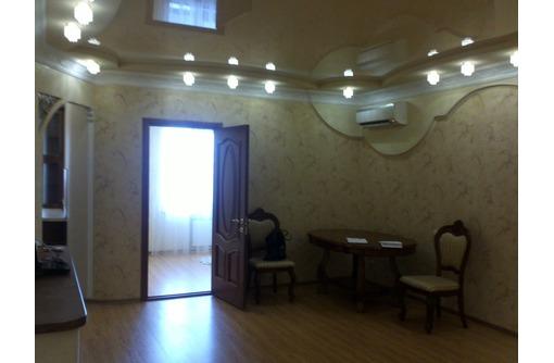 3-комнатная, 50.000 руб/мес., фото — «Реклама Севастополя»