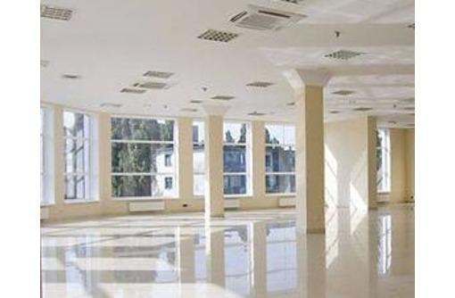 Торгово-Офисное район Кошевого 170 кв.м., фото — «Реклама Севастополя»